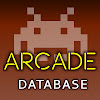 Arcade Database