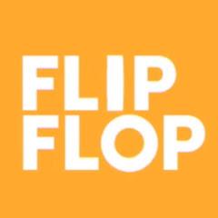 Flip Flop Net Worth