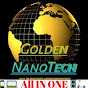 Golden NanoTech