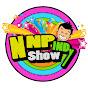 NNP INDy Show
