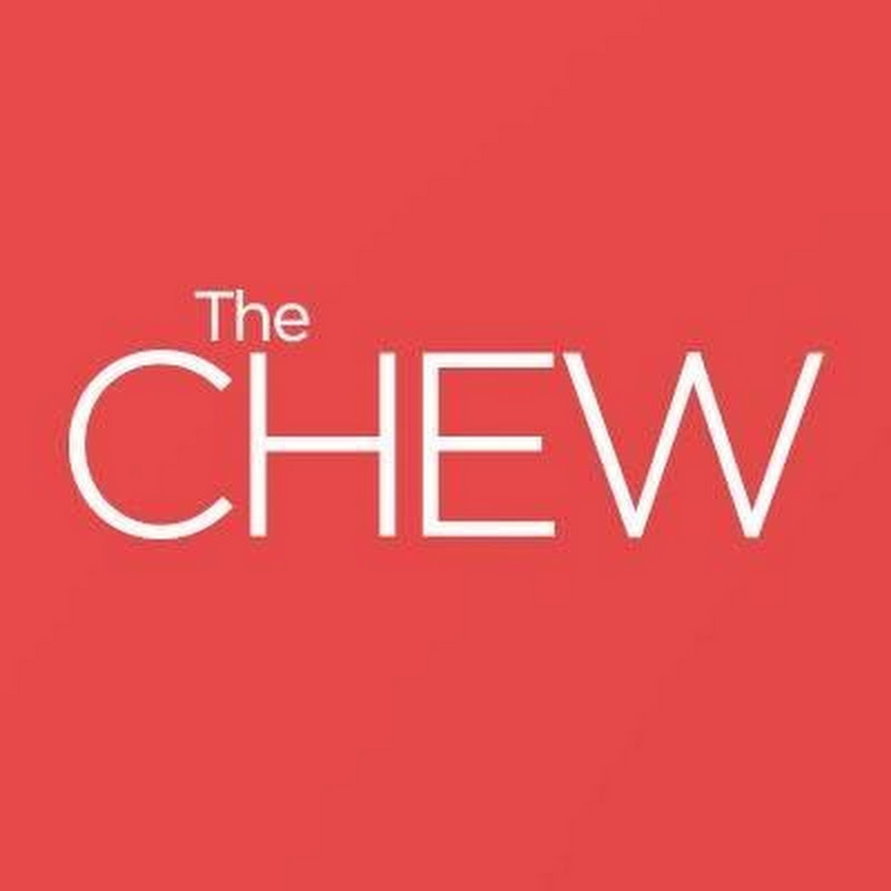 Abcthechew YouTube channel image