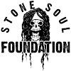 StoneSoulFoundation
