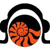 JAMMONITE Radio