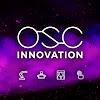 OSC Innovation
