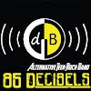 85 Decibels