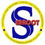 searcct