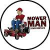 Mower Man Lawn Service