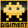 Digiment