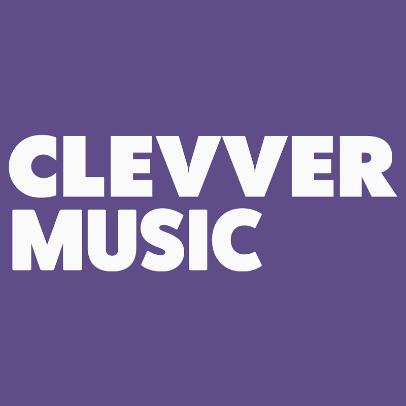 clevvermusic
