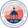 Hillsborough County Meetings