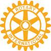 Rotary Club of Lancaster