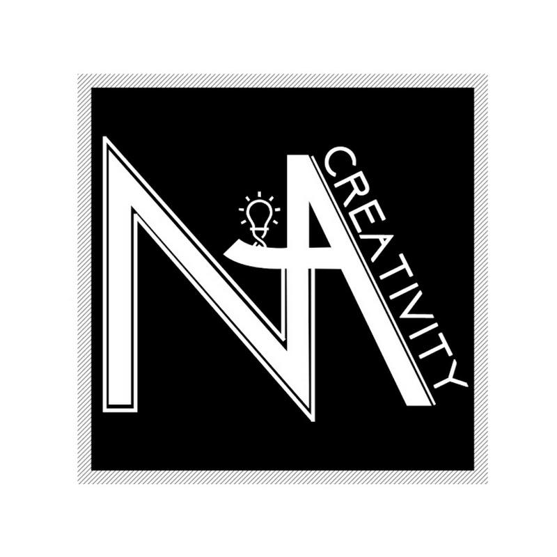 NA Creativity (na-creativity)
