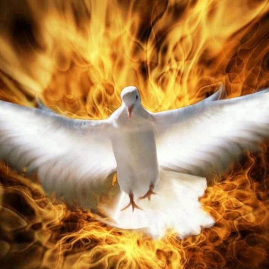 Открытки огонь святого духа, чувашском пожеланиями