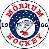 Mörrum Hockey TVGOIS1