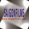 SaigonFilmsMedia