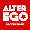 Productions Alter Ego