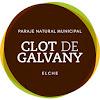 Clot Galvany
