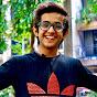 Bhavesh_Roxx