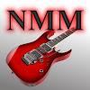 Newark Musical Merchandise co.