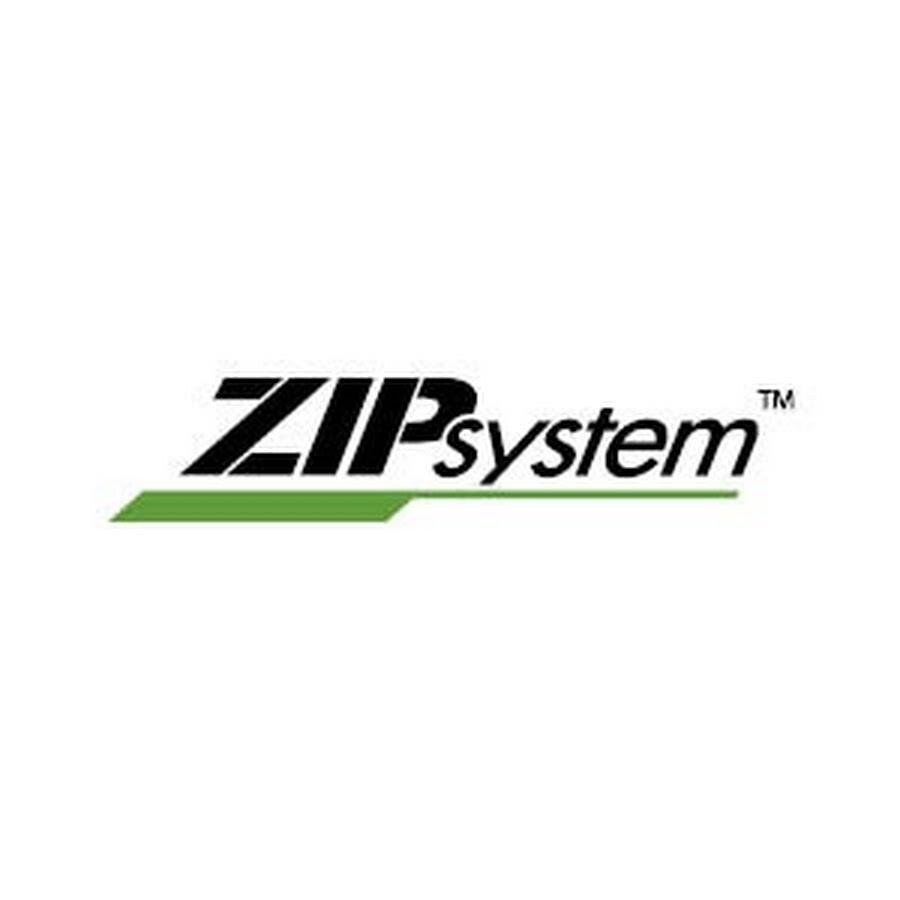 Zipsystemsheathing Youtube