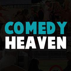 ComedyHeaven Net Worth