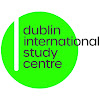 UCD International Study Centre