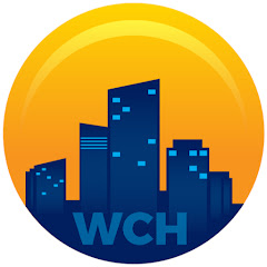 Wheel City Heroes - Official Channel Net Worth