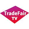 TradeFair TV