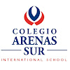 ColegioArenasSur