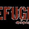 refuge127