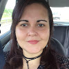Sandra Mendes