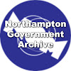 NCTV Government Video Archive