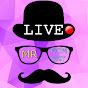Mr. Moment Live