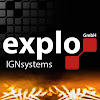 Explo IgnSystems