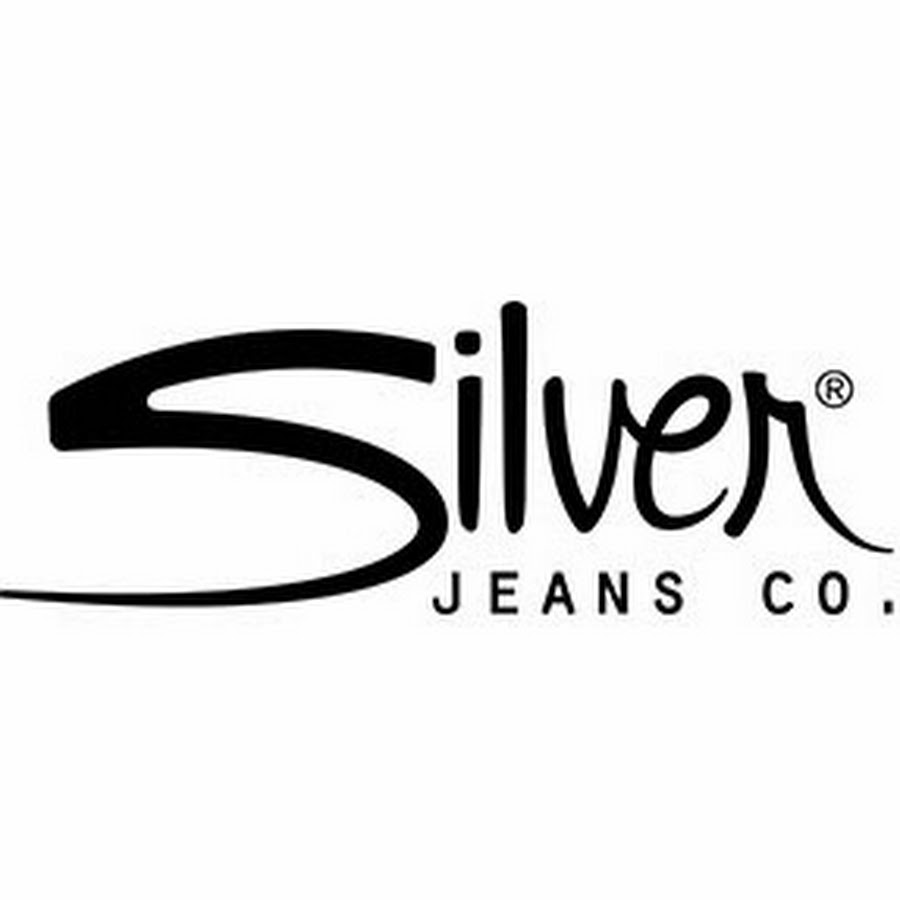 ded1d891 Silver Jeans Co. - YouTube