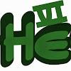 Hectos Inspark