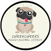 Cheekcheeks