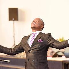 Prophet Shepherd Bushiri Net Worth