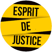 Police - Justice - Action