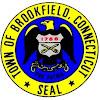 BrookfieldCT