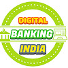 Digital Banking India