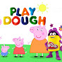 Play Doh compilation from Peppa Pig (play-doh-compilation-from-peppa-pig)