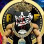 Rey Fernando YT - Troll - Lords Mobile Español