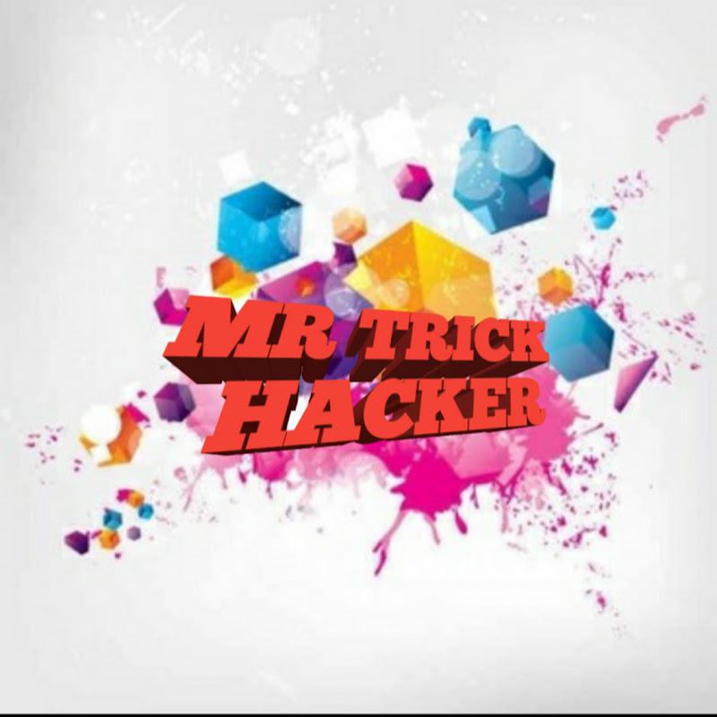 MR TRICK HACKER (mr-trick-hacker)