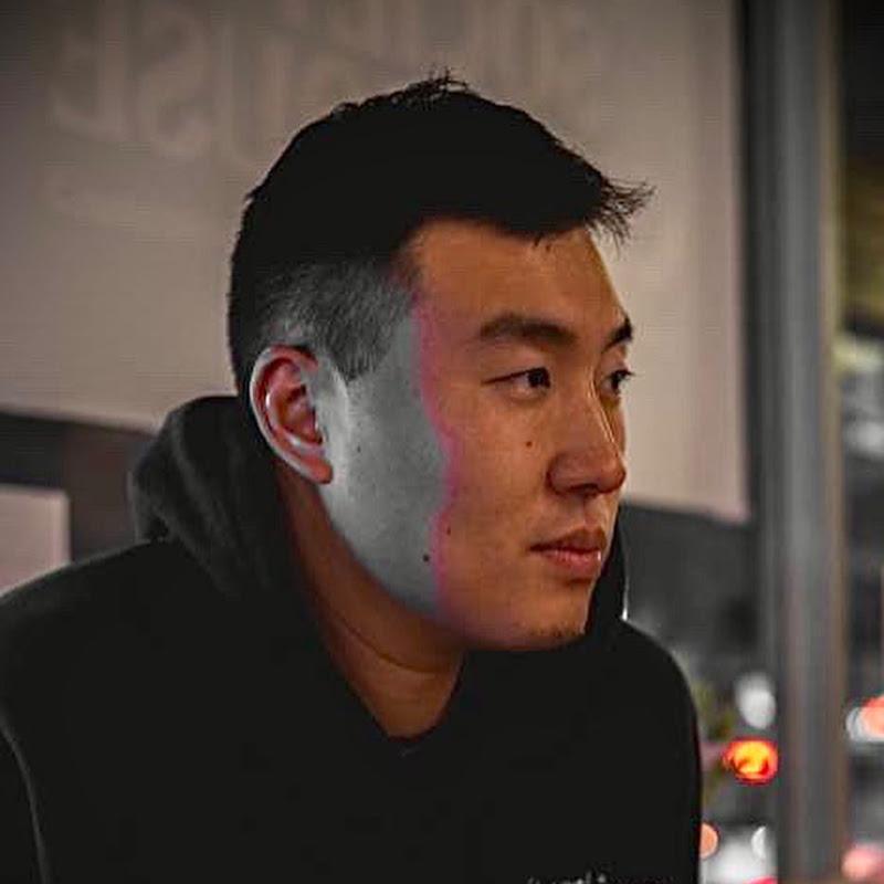 Shane Jiang (s-j)