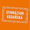 Gymnázium Kodaňská - Bankovní akademie