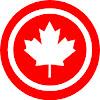 Canada eTA Service