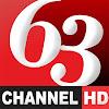 63 Channel HD