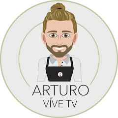 Arturo Vive TV