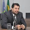 Dr. Alex Fernando